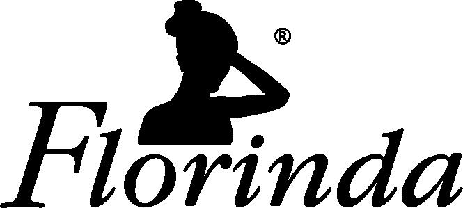 Florinda logo